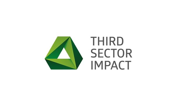 Third Sector Impact