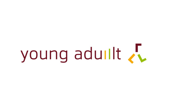 YOUNG ADULLLT